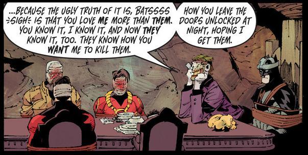 batman hush comic download pdf